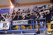 DESCRIZIONE : Brindisi  Lega A 2015-16 Enel Brindisi Pasta Reggia Juve Caserta<br /> GIOCATORE : Ultras Tifosi Spettatori Pubblico Pasta Reggia Juve Caserta<br /> CATEGORIA : Ultras Tifosi Spettatori Pubblico<br /> SQUADRA : Pasta Reggia Juve Caserta<br /> EVENTO : Enel Brindisi Pasta Reggia Juve Caserta<br /> GARA :Enel Brindisi  Pasta Reggia Juve Caserta<br /> DATA : 24/04/2016<br /> SPORT : Pallacanestro<br /> AUTORE : Agenzia Ciamillo-Castoria/M.Longo<br /> Galleria : Lega Basket A 2015-2016<br /> Fotonotizia : <br /> Predefinita :