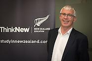 EDUCATION NZ