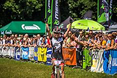 2013.07 Dutch National Championship