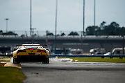 January 22-25, 2015: Rolex 24 hour. 4, Chevrolet, Corvette C7.R, GTLM, Oliver Gavin, Tommy Milner, Simon Pagenaud