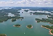Lake Lanier Macys