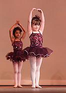 Abby Dance Recital - 5/18/2014