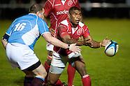200411 Army v RAF Men's Rugby Union (2011)