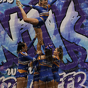 1077_MMU CHEER ELITE - NITROS