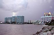 Sarasota (Travel)