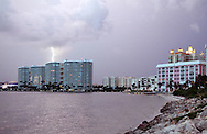 """Infamous as being """"God's Waiting Room"""", Sarasota, Florida, is a vibrant and dynamic city on the water complete with an impressive array of museums and cultural venues.  Along with, of course, beaches on the Gulf of Mexico."""
