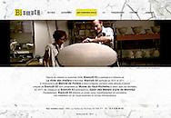 Bismuth 83 - Céramistes France Rhéaume et Louis Georges Vanier http://www.bismuth83-ceramistes.com/
