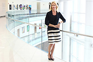 BRENDAN FITTERER  |  Special to the Times<br />