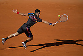20110525 Roland Garros - Day 4, Paris