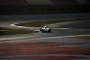 Barcelona, Spain - <br /> <br /> Nico Rosberg and Mercedes during the test in the Barcelona-Catalunya Circuit, on february 23, 2016.<br /> ©Exclusivepix Media