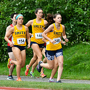 Smith Cross Country 09-08-18