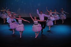 Studio 34 Dance Let it Snow 23 Ballet 4