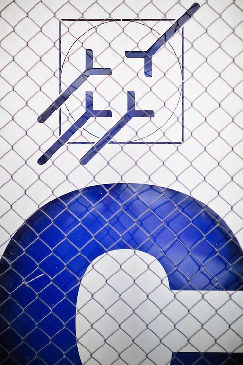 14 JUN 2011 - Castel Bolgonese (Ravenna) -Comecer: tecnologie per la Medicina Nucleare - Logo :-: Castel Bolognese (Italy) - Comecer: Nuclear Medicine Technology