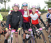 {Prudential RideLondonSurrey100}<br /> Prudential RideLondon, the world's greatest festival of cycling, involving 70,000+ cyclists – from Olympic champions to a free family fun ride - riding in five events over closed roads in London and Surrey over the weekend of 9th and 10th August. <br /> <br /> Photo: Roger Allen for Prudential RideLondon<br /> <br /> See www.PrudentialRideLondon.co.uk for more.<br /> <br /> For further information: Penny Dain 07799 170433<br /> pennyd@ridelondon.co.uk