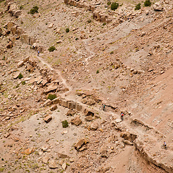 Grand Junction Off-Road Day 2<br /> Photos by Brian Leddy