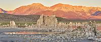 http://Duncan.co/sunrise-at-mono-lake/
