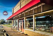 Alabama - Moundville