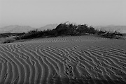 Fine art Photography and Black & White photos of the dead sea