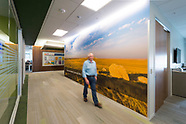 Large Format Installation Images