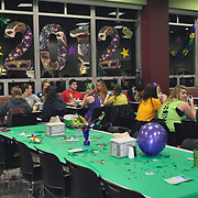 2012-02-16 Mardi Gras at MSU