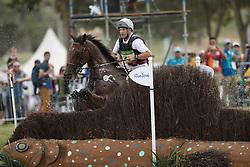 Van Springel Joris, BEL, Lully des Aulnes<br /> Olympic Games Rio 2016<br /> © Hippo Foto - Stefan Lafrentz<br /> 08/08/16