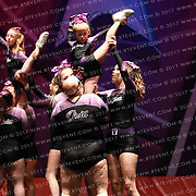 4121_Kick Twist Cheerleading Violet