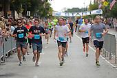 150619_Media 5 Mile Race