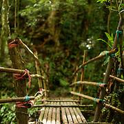 Soulangh Cultural Park, Jiali District, Tainan, Taiwan