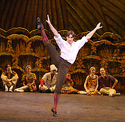 Sergei Yurevitch Filin<br />