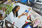 160623-CSU-Magazines