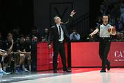 DESCRIZIONE : Bologna Lega A 2014-15 Granarolo Bologna Emporio Armani Milano<br /> GIOCATORE : <br /> CATEGORIA : coach allenatore Valli Giorgio<br /> SQUADRA : Granarolo Bologna<br /> EVENTO : Campionato Lega A 2014-15<br /> GARA : Granarolo Bologna Emporio Armani Milano<br /> DATA : 29/12/2014<br /> SPORT : Pallacanestro <br /> AUTORE : Agenzia Ciamillo-Castoria/D.Vigni<br /> Galleria : Lega Basket A 2014-2015 <br /> Fotonotizia : Bologna Lega A 2014-15 Granarolo Bologna Emporio Armani Milano<br /> Predefinita :
