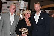 Dutch Fashion Awards powered by Sapph