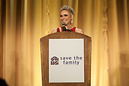 Save the Family Foundation Hearts of Gold Gala