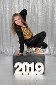 Dance Fusion 2019 Warner, Kinzley