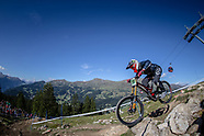 Day 5 - 2018 UCI MTB World Championships - Lenzerheide