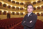 Tommaso La Gattolla