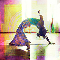 Open to the alchemy of your heart.<br /> <br /> <br /> ::::::::::::::::::::::::::::::::::::::::::::::::::::::::::::::::::<br /> <br /> &quot;Make your relationship with your Spirit the most passionate love affair of your life.&quot;<br /> -Ana Forrest (Fierce Medicine pg. 204)<br /> <br /> http://www.amberlotus.com/yoga-meditations-2017-calendar/
