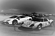 WarBird Auto Classic CARS (Watkins, CO)