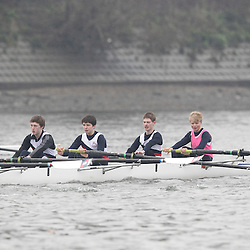 181 - Pangbourne J152nd8+ - SHORR2013