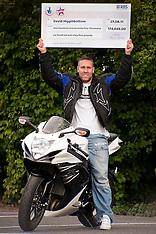 2011-09-09_Rotherham Lottery Winner