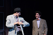Guys and Dolls Tue for com d 7100 24 to 70