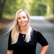 2018-08-18 - Emelie Bäcklund