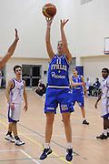 DESCRIZIONE : Roma Basket Amichevole nazionale donne 2011-2012<br /> GIOCATORE : Masoni Marta<br /> SQUADRA : Italia<br /> EVENTO : Italia Lazio basket<br /> GARA : Italia Lazio basket<br /> DATA : 29/11/2011<br /> CATEGORIA : tiro<br /> SPORT : Pallacanestro <br /> AUTORE : Agenzia Ciamillo-Castoria/GiulioCiamillo<br /> Galleria : Fip Nazionali 2011<br /> Fotonotizia : Roma Basket Amichevole nazionale donne 2011-2012<br /> Predefinita :