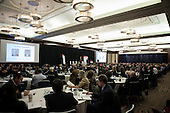 Advisen Casualty Insights Conference NYC 2015