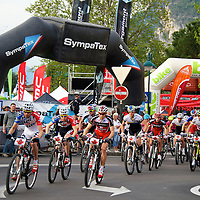 Bike Festival 2012_Promovideo.tv