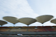 29th October - 1st November 2015. World Endurance Championship. 6 Hours of Shanghai.  Shanghai International Circuit, China. #96 ASTON MARTIN RACING, ASTON MARTIN VANTAGE V8, Roald GOETHE, Stuart HALL, Francesco CASTELLACCI