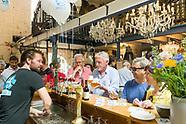 Bierbrouwerij Boegbeeld