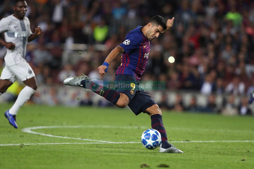 صور مباراة : برشلونة - إنتر ميلان 2-0 ( 24-10-2018 )  20181024-zaa-b169-149