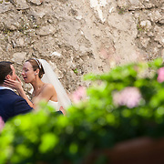 "Wedding May 19, ""Ravello"""