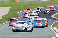 BRSCC Super Mighty Minis Championship